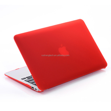 "For matte macbook air case 11"", 13"""