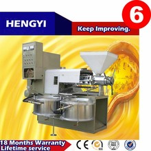 home use oil press price/high oil rate oil press price/low price oil press