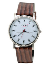 Perfect Original Alloy Wrist Watch with Japan Movement