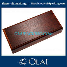 new pen box,2013 pen box,wooden pen box for top