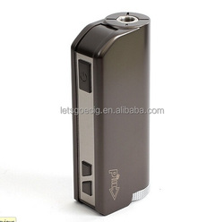 2015 brand new e-cigarette vv box mod ipv mini
