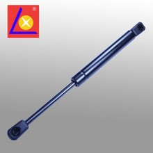 safe and easy installation lifting gas struts for car hood