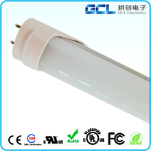 t8 double sided led tube