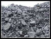 High quality foundry coke(size25-40mm)