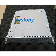 PVDM2-48= Cisco3900 Series Packet Voice/Fax DSP Modules