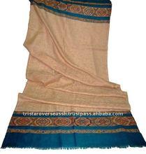 merino wool wraps and shawls