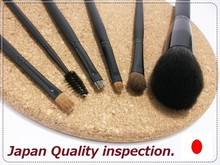 High quality face brush makeup tool for good price made in China.