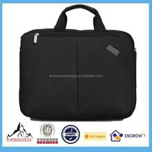 Custom Laptop Bag Handbag Notebook Messenger Shoulder Bags Laptop Sleeve Bag Case Men Women