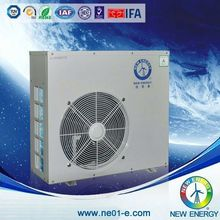 stainless steel scroll compress air source heat pump look for distributor heat pump