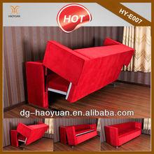 Sun Life Durable Multifunctional sofa bed combination