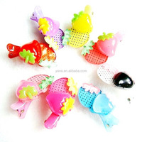 Cheap Hair Accessories Wholesale, Kids Hair Clips, Different Types Hair Clips