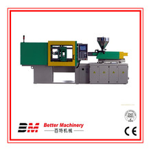 Good BM 700A plastic chair and table injectiong molding machine