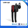 Top sale world's smallest bluetooth headset