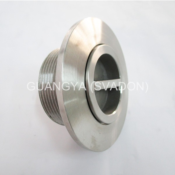Swimming Pool Coupling : Stainless steel swimming pool fittings buy