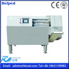 Frozen meat flaker slicer dicer for cheese beef meat