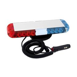 Magnetic led warning light rotating light for vehicles