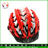 innovative products factory helmet for motorcycles