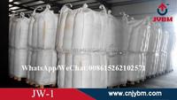 Naphthalene sulfonate water reducing admixture exporter manufacturer