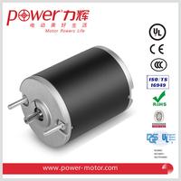115V DC Motor PT5230115 electrical Motor