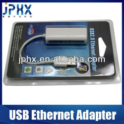 4g display network graphic card adapter