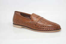 FASHION SPRING & SUMMER CASUAL MEN LOAFER