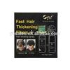 FCCT black hair growth shampoo excellent hair thickening shampoo
