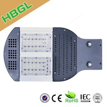 the latest inventions of china new products 2014 led light fixtures led photocell