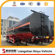 propane fuel oil delivery trucks for sale