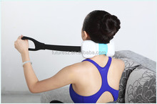 2014 NEW patent design neck massage therapy apparatus ST-302