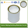 profession glass iwata spray paint prices for glass mosaic manufacture