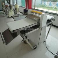 bakery machine dough sheeter bakery pastry sheeter dough sheeter price