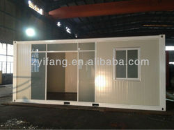 prefabricated timber homes