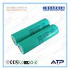 Lowest Prices Original Samsung sdi Battery for Power Tools 3.6v 1500mAh - Samsung 18650-15k
