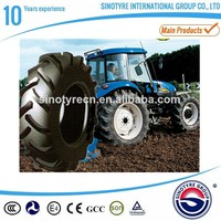 12.4-24 14.9-28 18.4-38 R1 R2 high quality china brand wholesale cheap tractor tyre price bias farming agricultural tire/tyre
