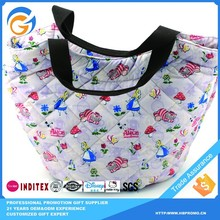Recyclable Extra Large Shopping Cotton Bag