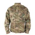 /tc cvc alemán del ejército acu uniforme