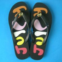 2015 popular y barato poco chicas zapatillas zapatos de goma
