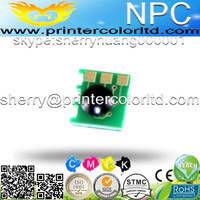 printer refill chip FOR CANON CRG-716/1978B002AA/1977B002AA/1979B002AA/1980B002AA chips resetter new toner chips--free shipping