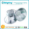 high lumen 3 years warrany led industrial high bay light, 50w led high bay light