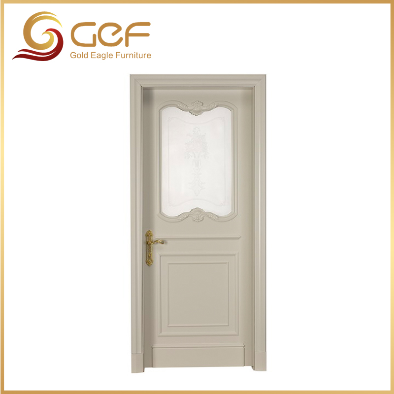 Wrought Iron Glass Entry Door Entry Door Glass Inserts Buy Entry Door Glass