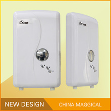 mja eléctrico calentador de agua caliente