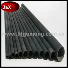 Pultrusione in fibra di carbonio tubo fare- a- fine