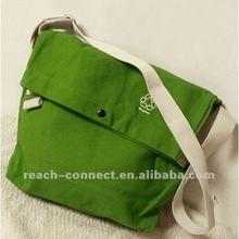 school side messenger bags for girls