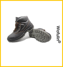 class high quality wholesales industrial safety boots price
