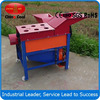 engine 1.5-2t/h maize corn sheller