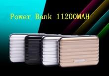 hot selling customhigh quality capacity power bank 10000mah,travel battery