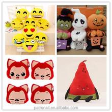 Hot selling Came custom plus toys,Camel stuffed toy,Camel soft toy emoji