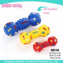 High quality proper price littlest pet shop toys