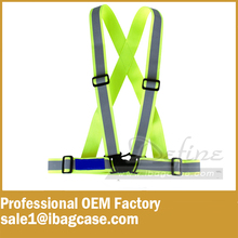 Safety Sport Reflective Running Gear
