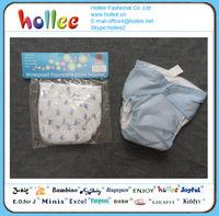Africa market waterproof original quality TP1067 baby pant